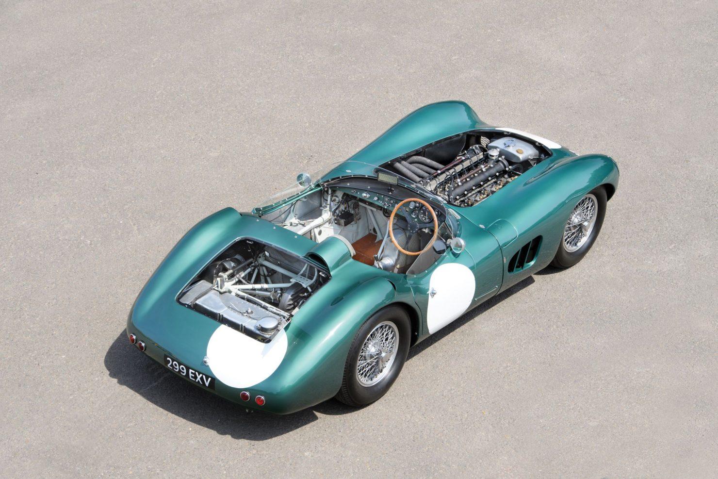 aston martin dbr1 24 1480x987 - 1956 Aston Martin DBR1