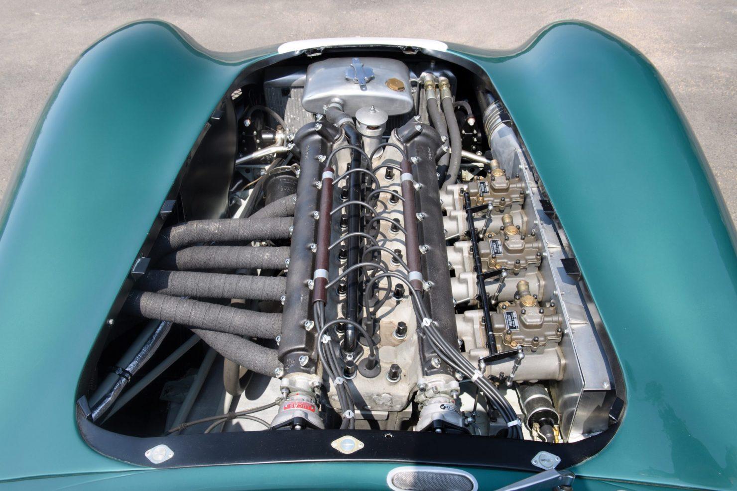 aston martin dbr1 3 1480x987 - 1956 Aston Martin DBR1