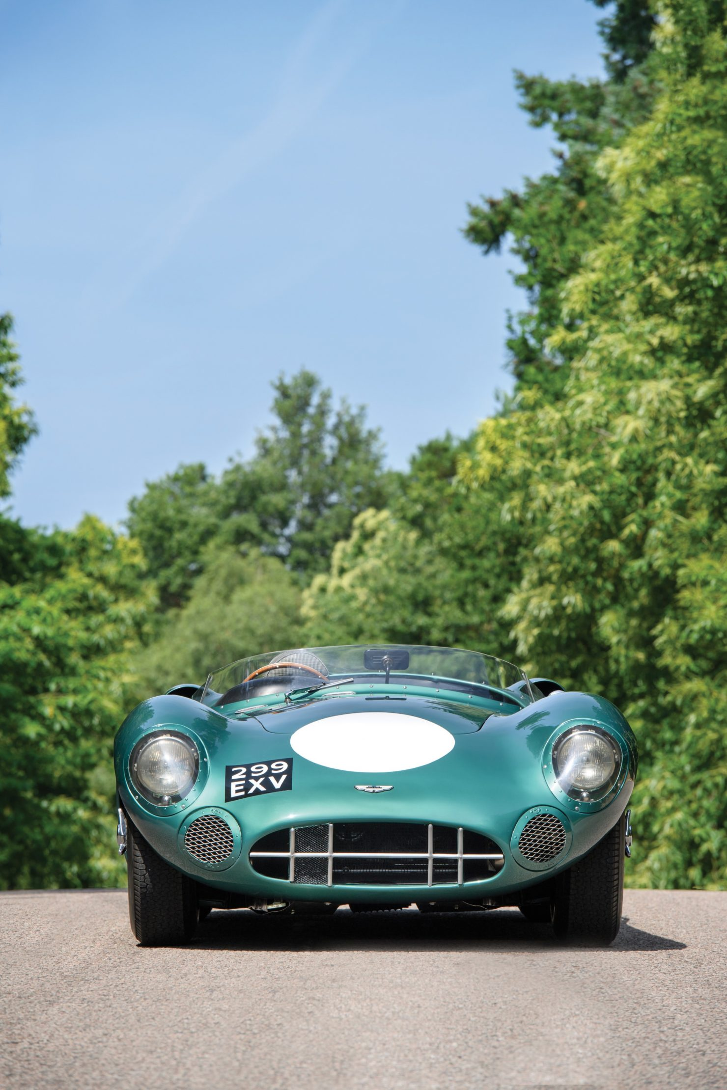 aston martin dbr1 6 1480x2220 - 1956 Aston Martin DBR1