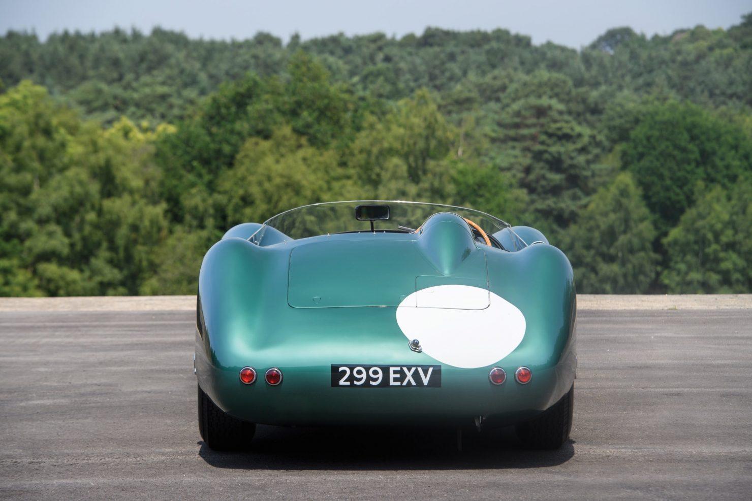 aston martin dbr1 7 1480x987 - 1956 Aston Martin DBR1