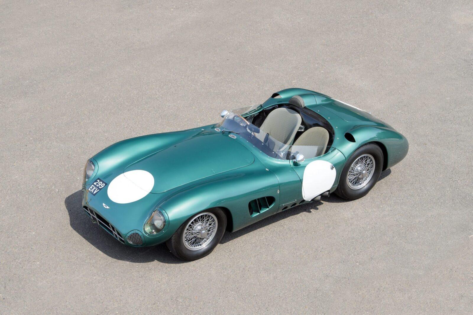 aston martin dbr1 8 1600x1067 - 1956 Aston Martin DBR1
