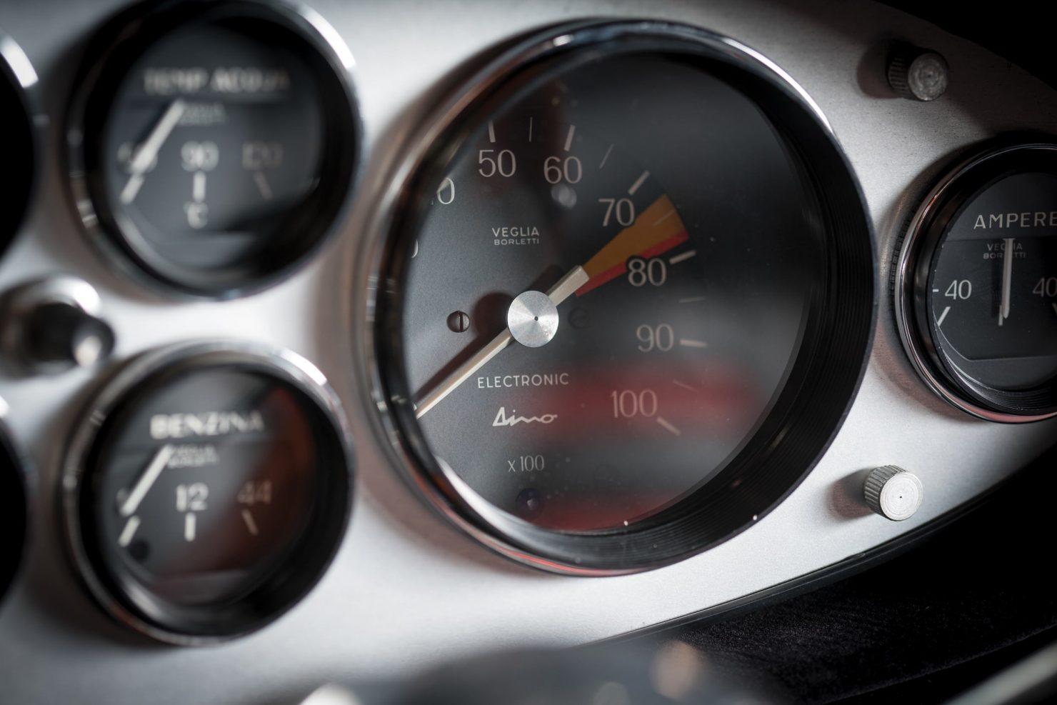 ferrari dino 246 13 1480x987 - 1969 Ferrari Dino 246 GT