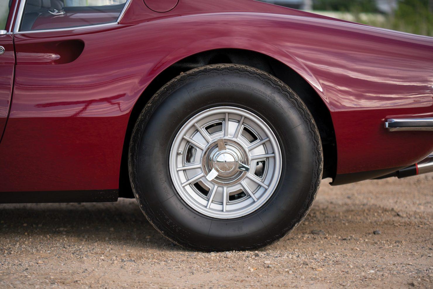 ferrari dino 246 17 1480x987 - 1969 Ferrari Dino 246 GT
