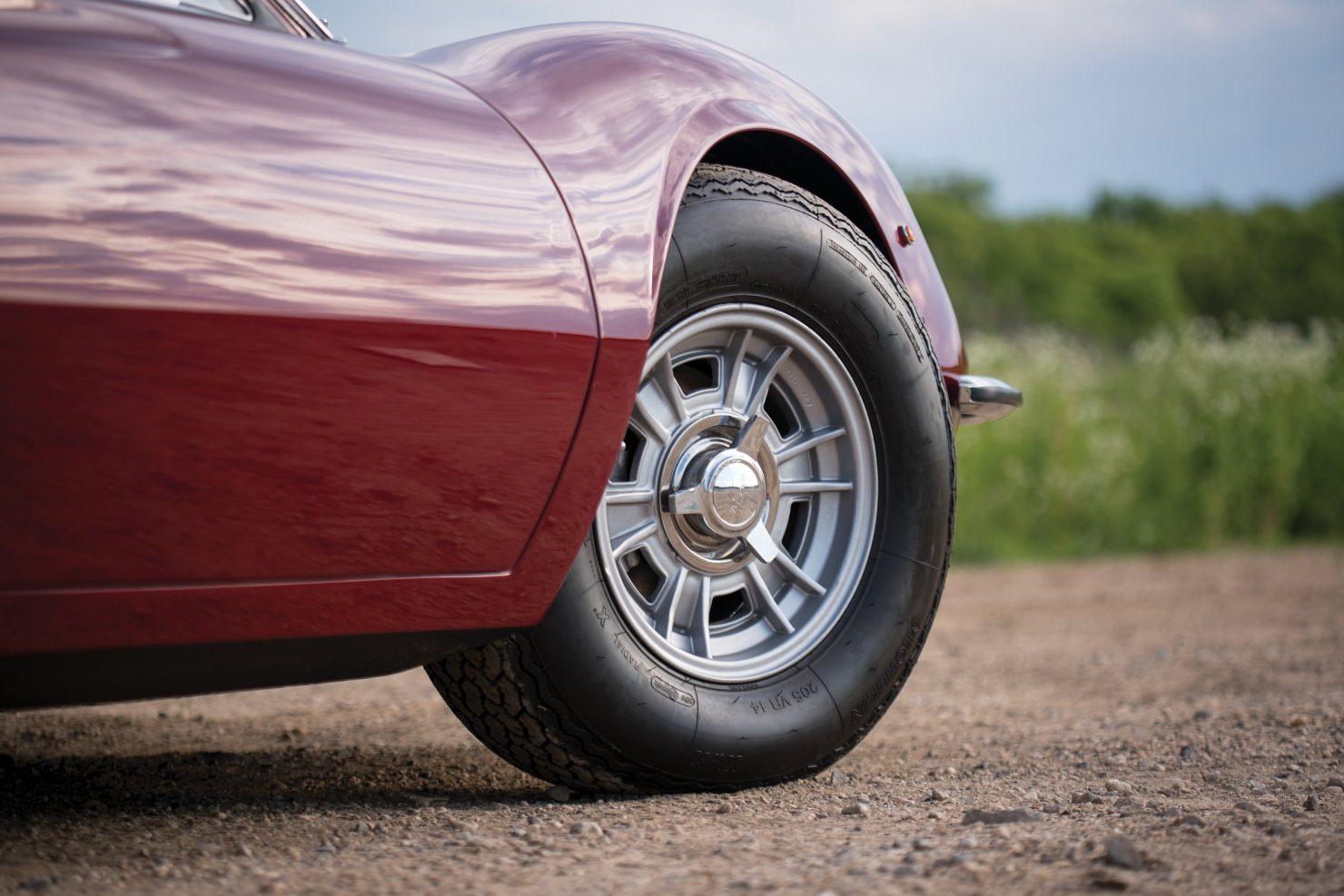 ferrari dino 246 18 1480x987 - 1969 Ferrari Dino 246 GT