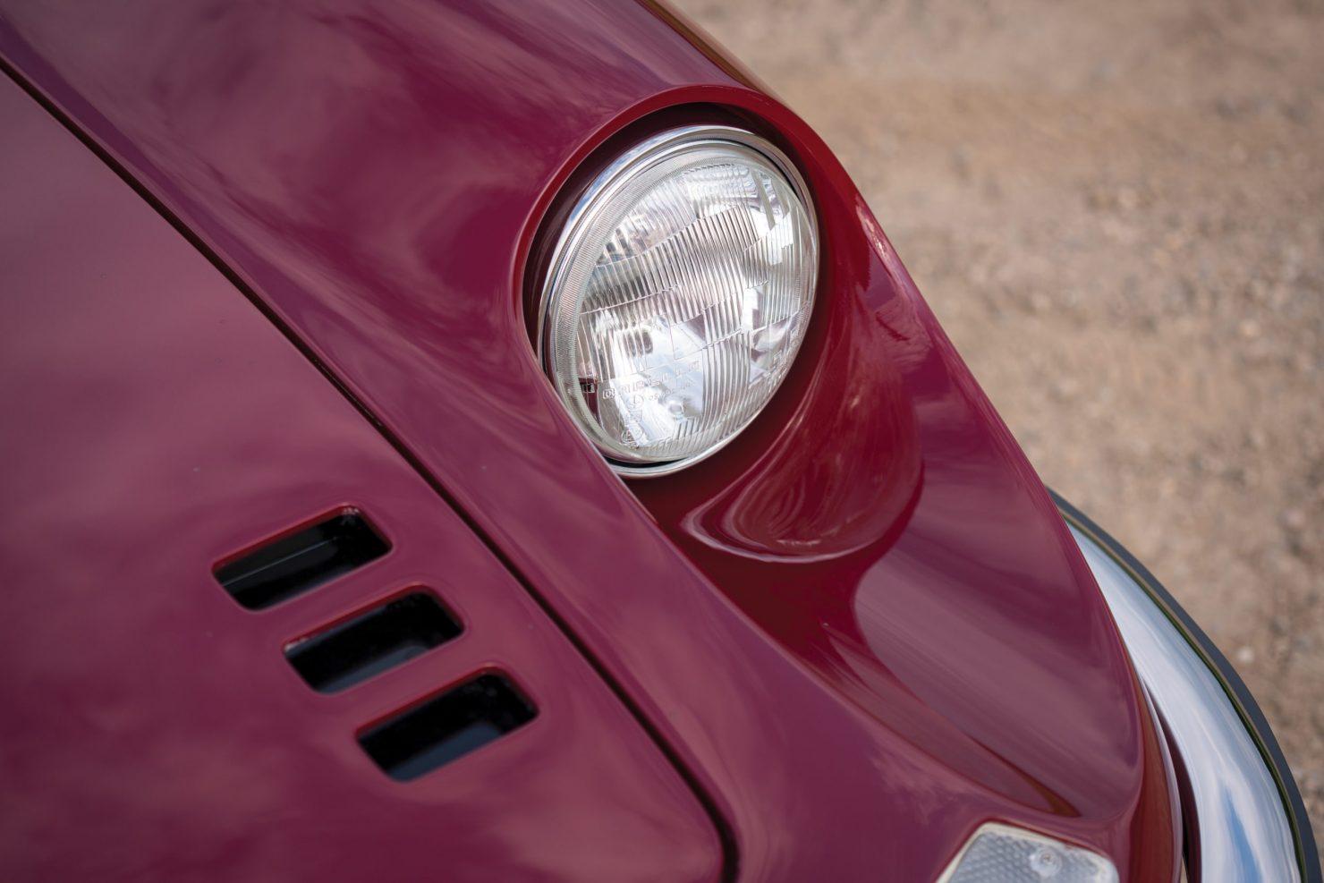ferrari dino 246 19 1480x987 - 1969 Ferrari Dino 246 GT