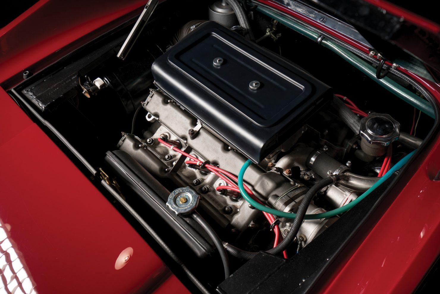 ferrari dino 246 23 1480x987 - 1969 Ferrari Dino 246 GT