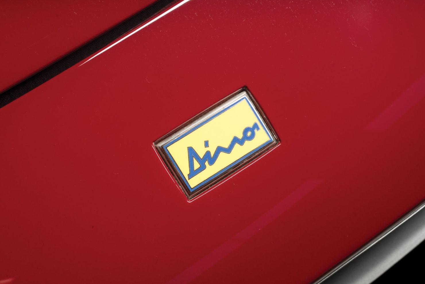 ferrari dino 246 6 1480x987 - 1969 Ferrari Dino 246 GT