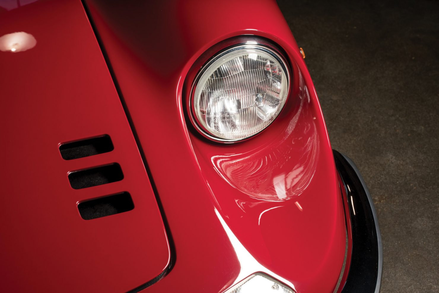 ferrari dino 246 8 1480x987 - 1969 Ferrari Dino 246 GT