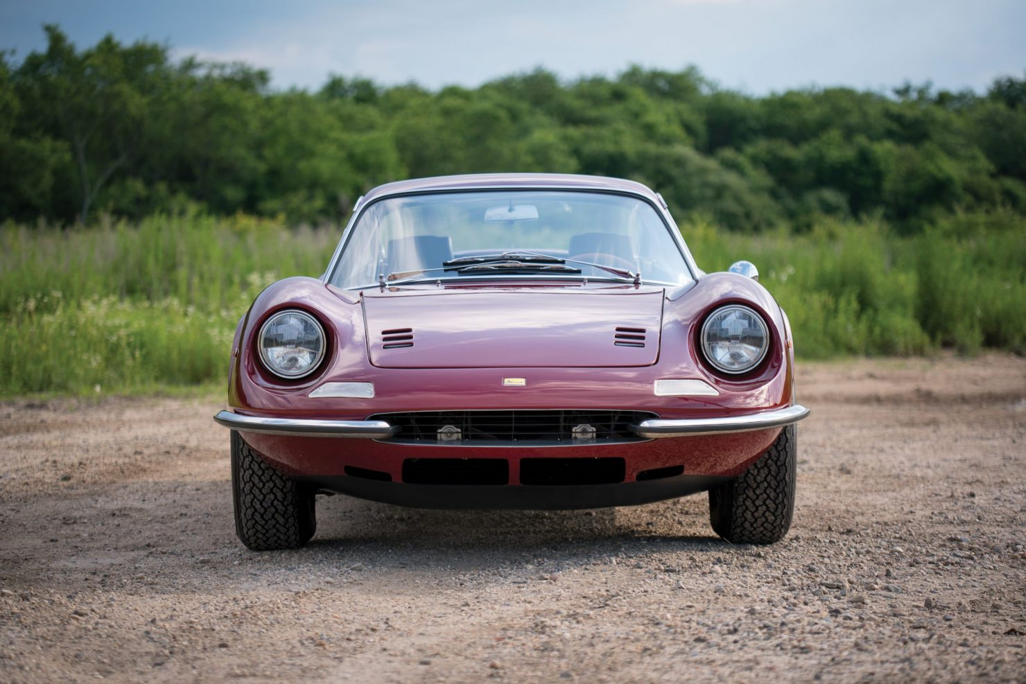 ferrari dino 246 9 1480x987 - 1969 Ferrari Dino 246 GT
