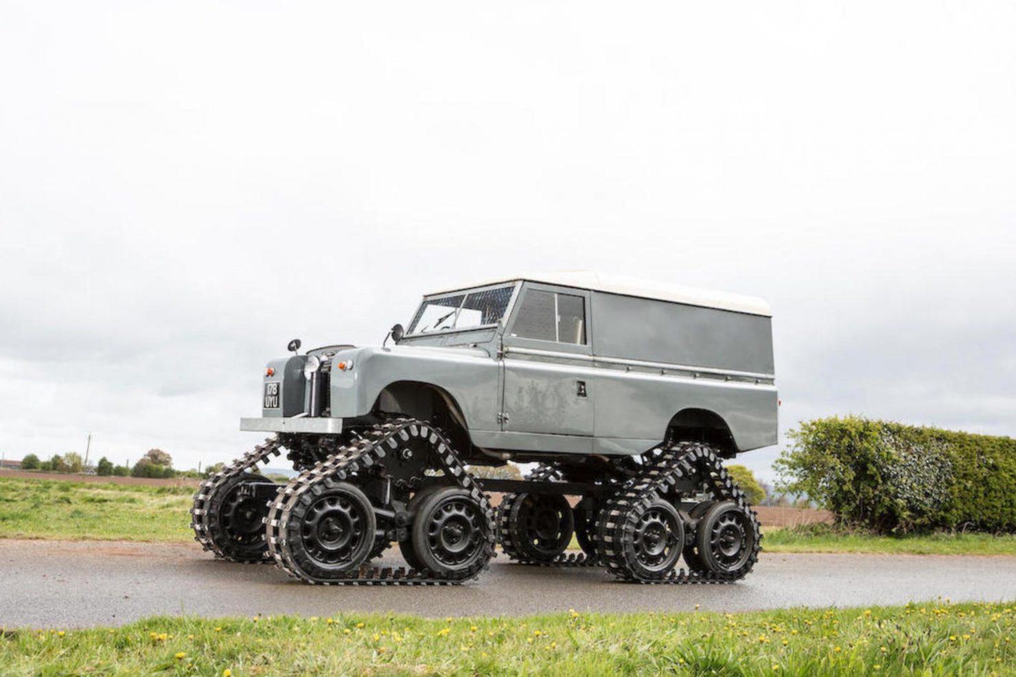 land rover Cuthbertson 16 1480x987