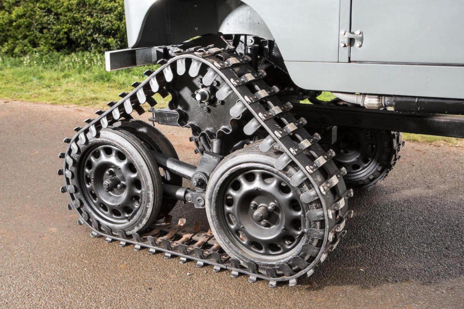 land rover Cuthbertson 17 1480x985