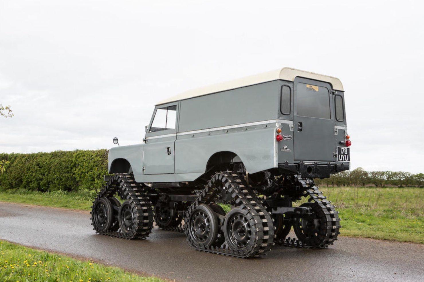 land rover Cuthbertson 19 1480x984