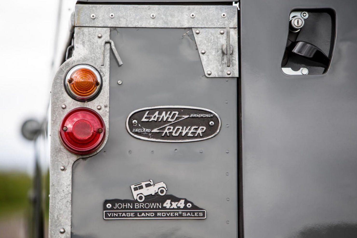 land rover Cuthbertson 3 1480x987
