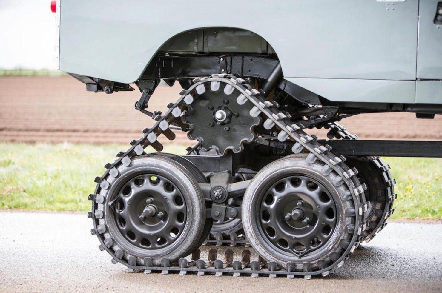 land rover Cuthbertson 5 1480x982