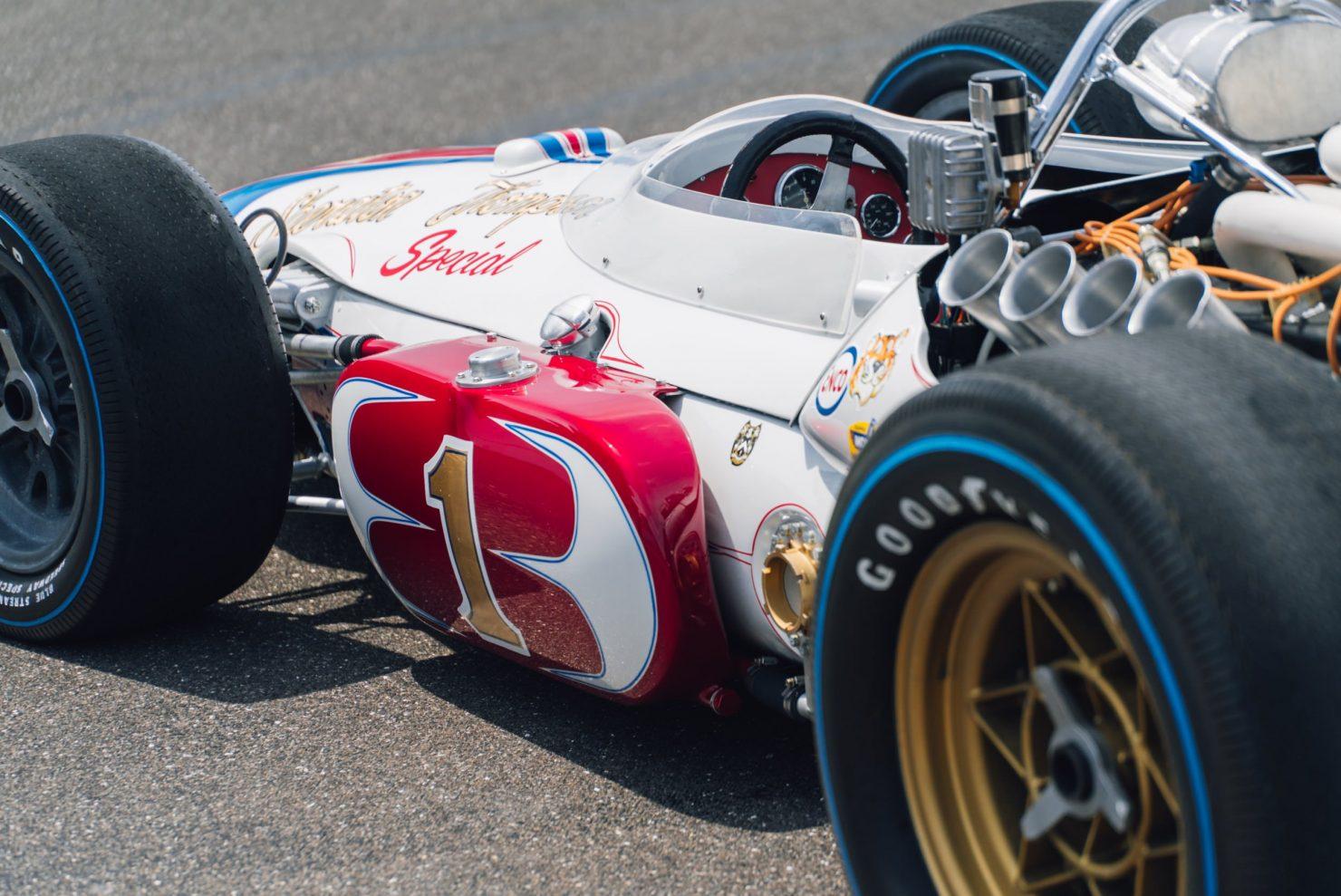 lotus type 34 indy 500 car 19 1480x989 - 1964 Lotus Type 34