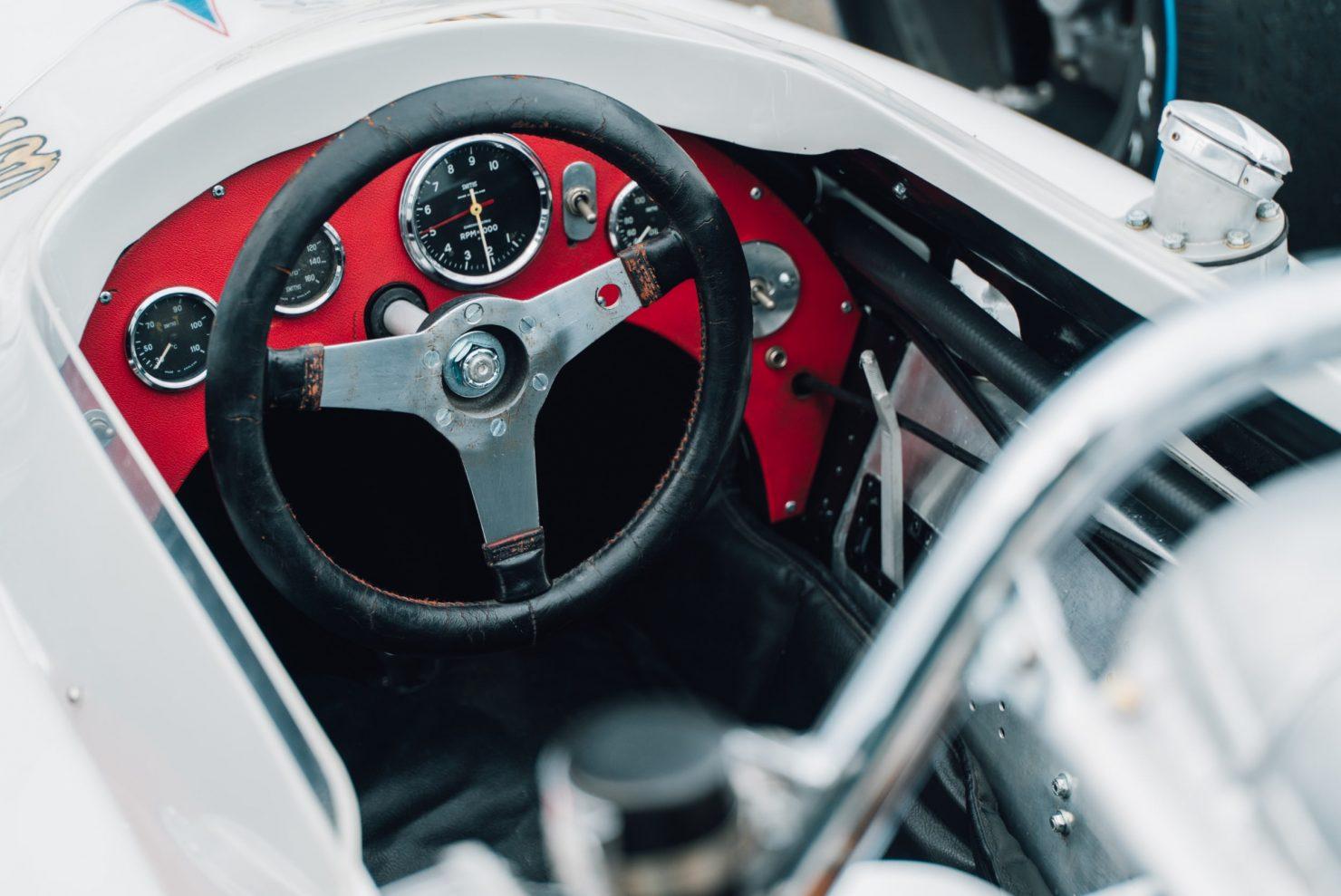 lotus type 34 indy 500 car 23 1480x989 - 1964 Lotus Type 34