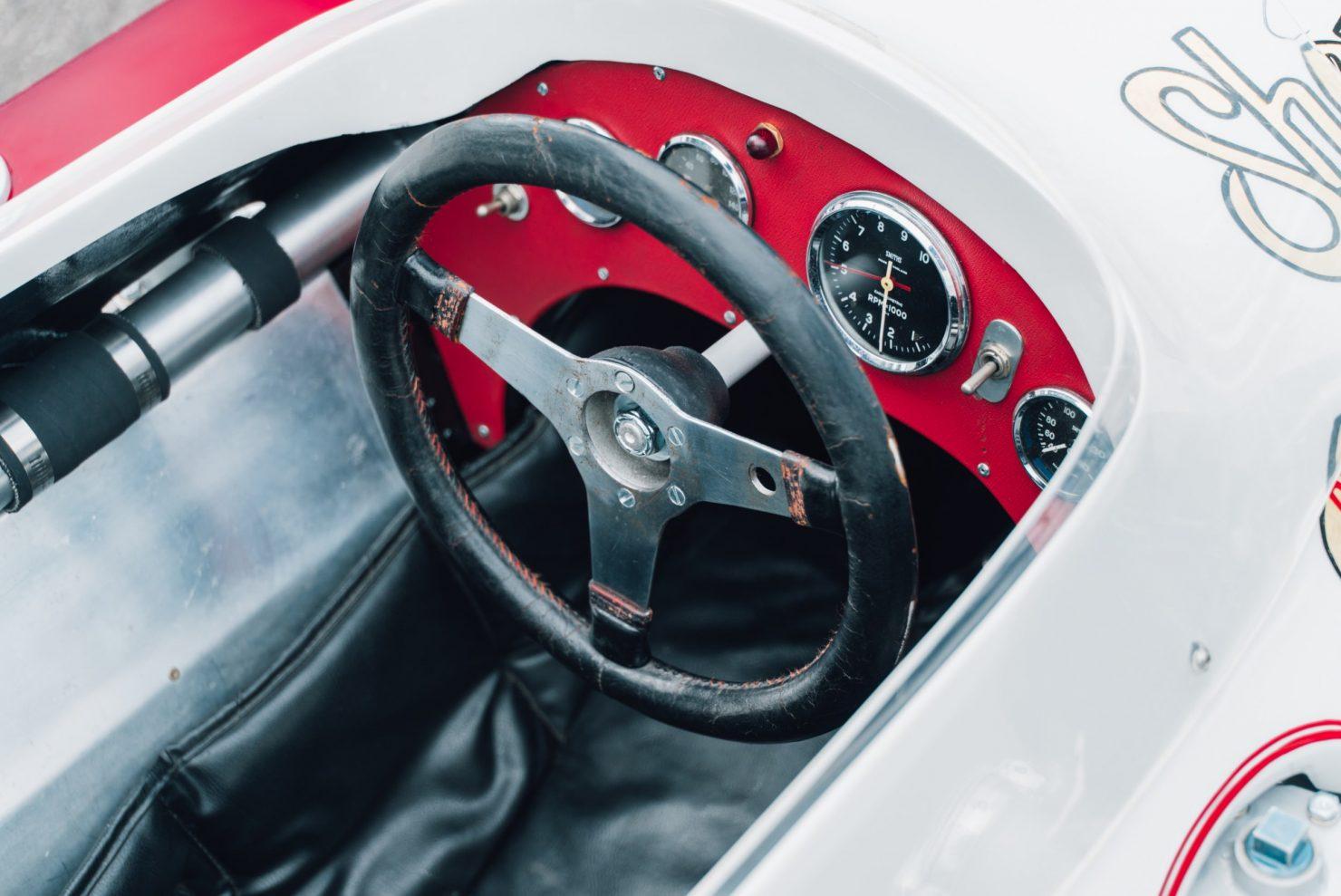 lotus type 34 indy 500 car 24 1480x989 - 1964 Lotus Type 34