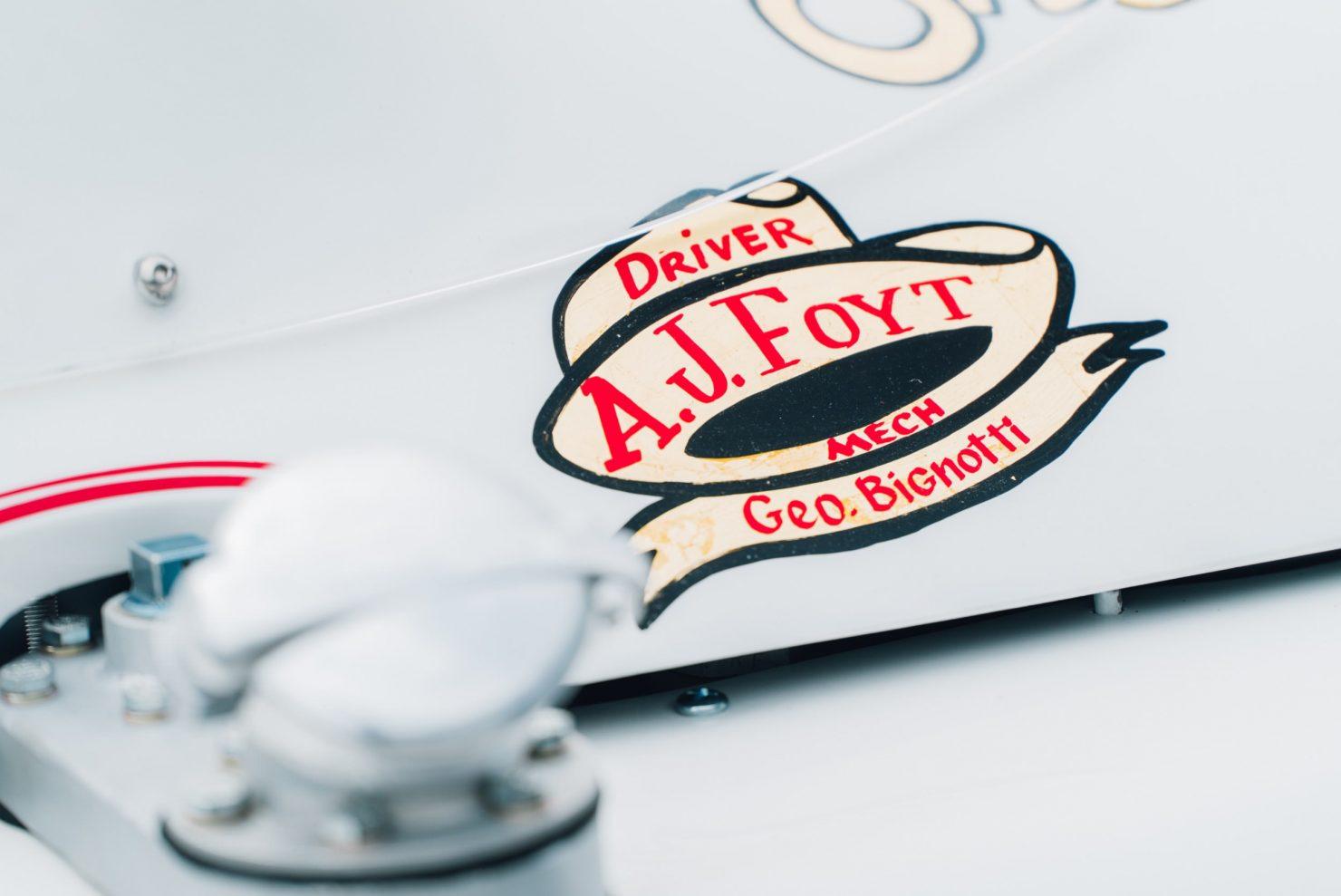 lotus type 34 indy 500 car 27 1480x989 - 1964 Lotus Type 34