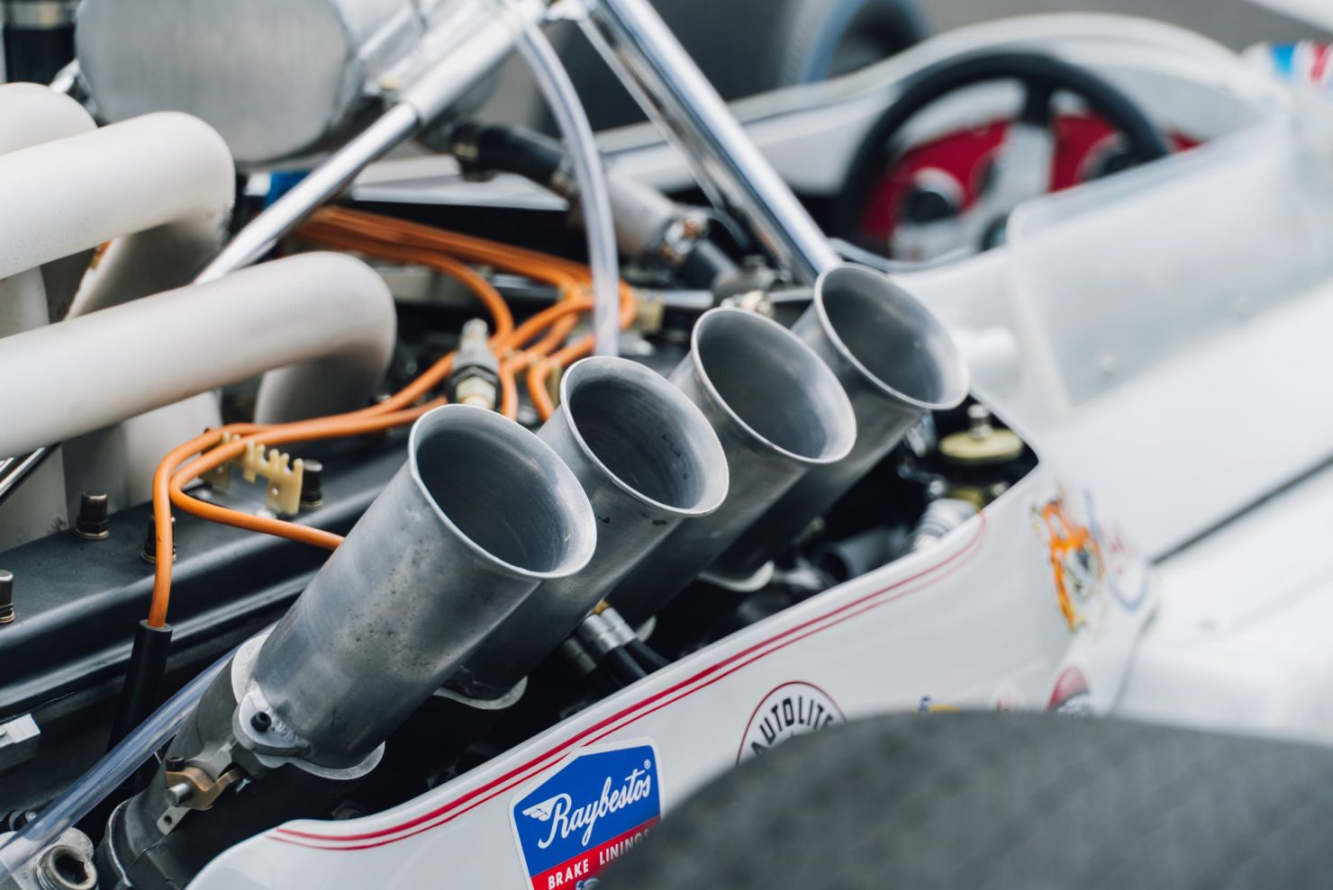 lotus type 34 indy 500 car 28 1480x989 - 1964 Lotus Type 34