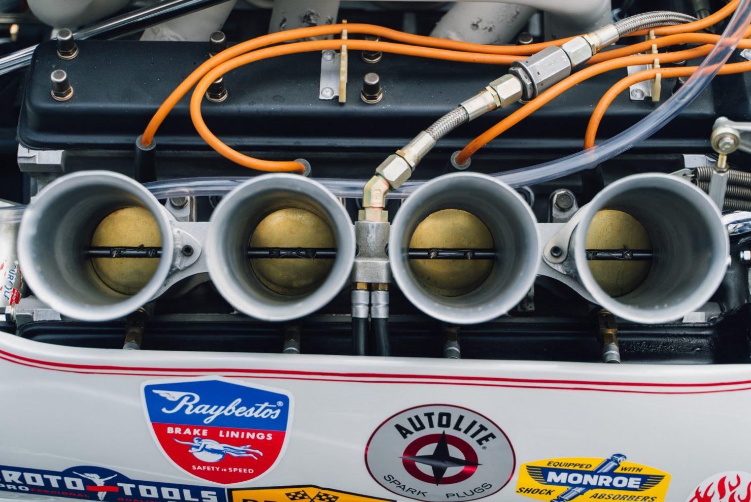 lotus type 34 indy 500 car 29 1480x989 - 1964 Lotus Type 34