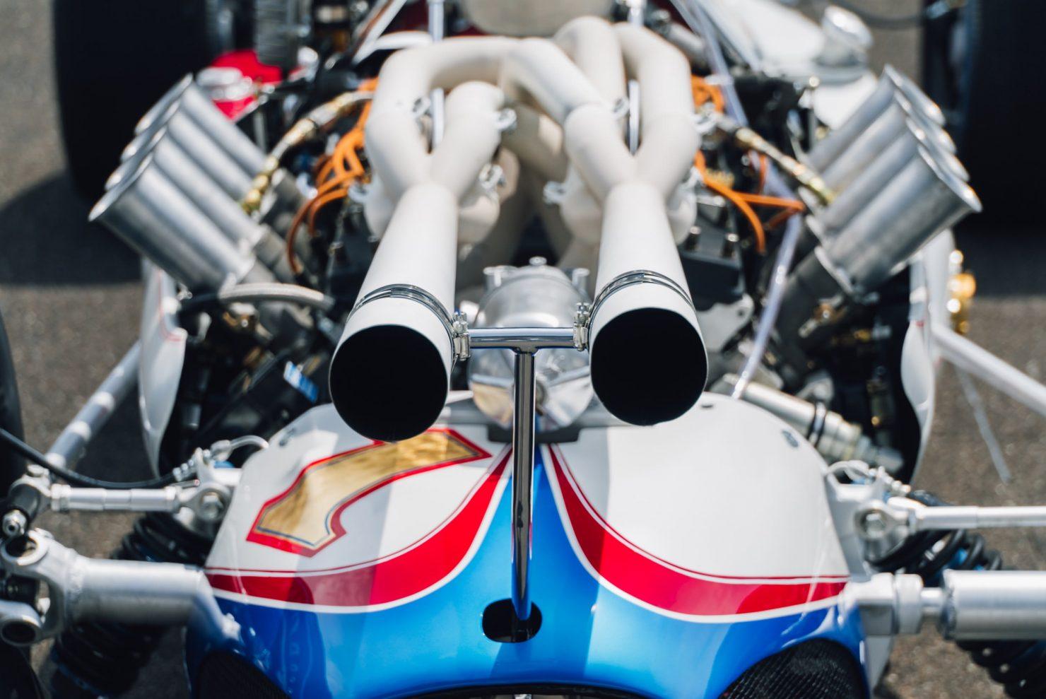 lotus type 34 indy 500 car 32 1480x989 - 1964 Lotus Type 34