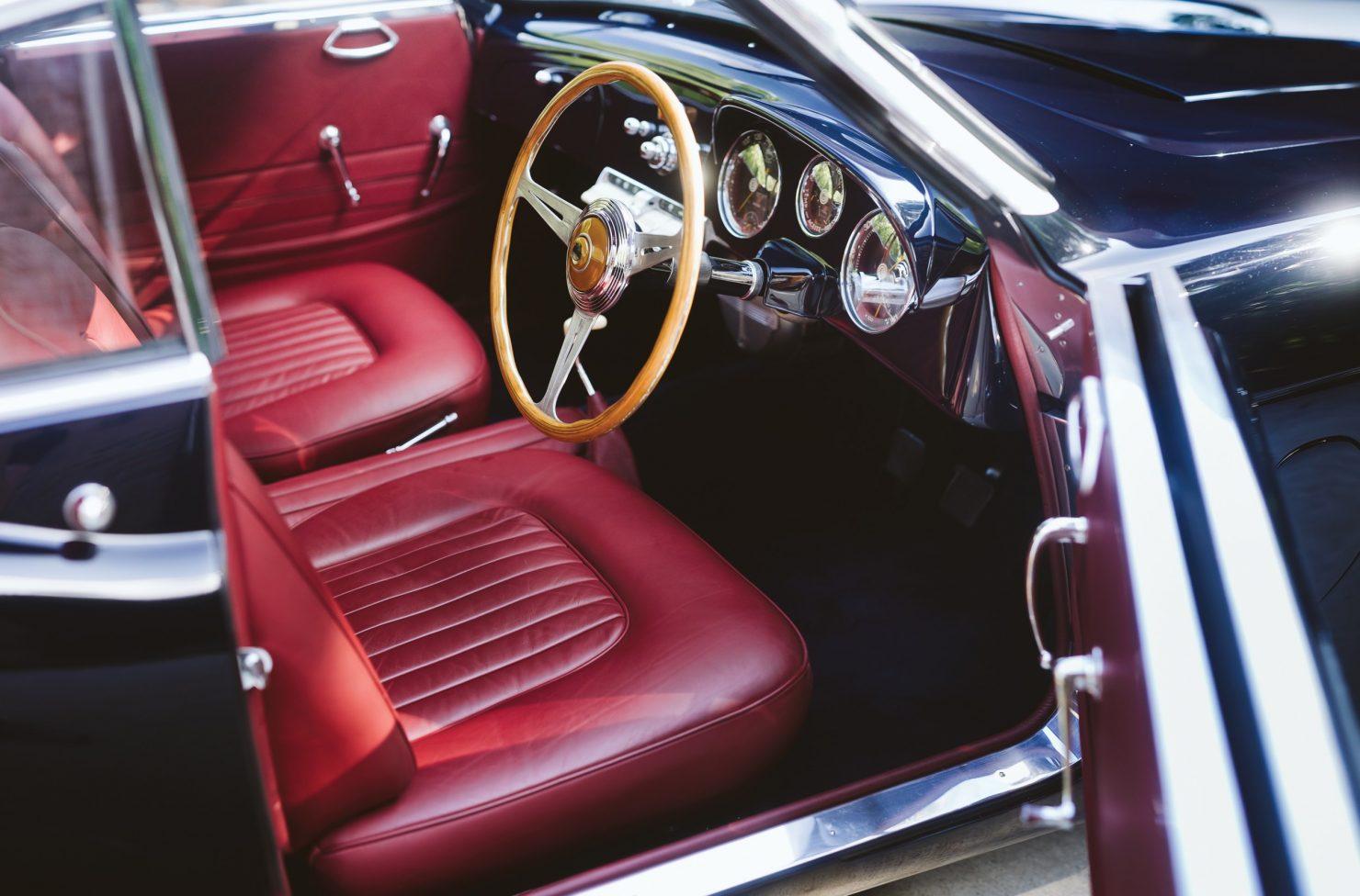pegaso z 102 car 10 1480x976 - 1954 Pegaso Z-102 Series II Saoutchik