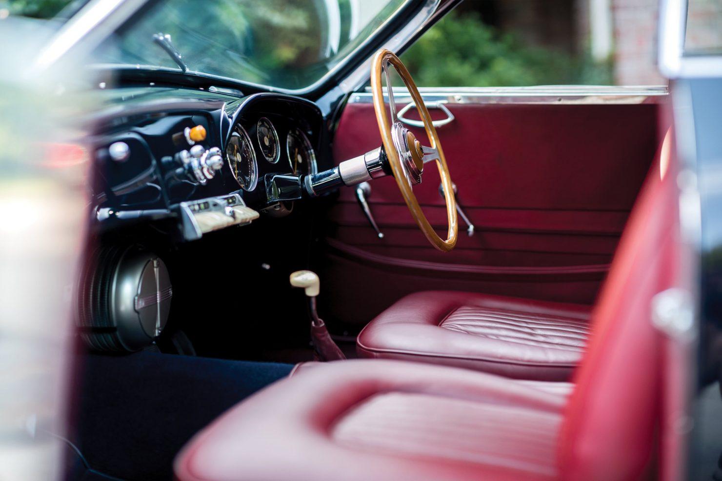 pegaso z 102 car 11 1480x986 - 1954 Pegaso Z-102 Series II Saoutchik