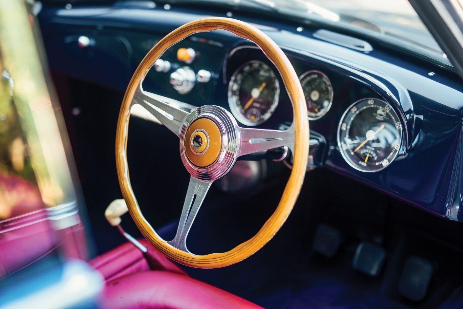 pegaso z 102 car 12 1480x988 - 1954 Pegaso Z-102 Series II Saoutchik