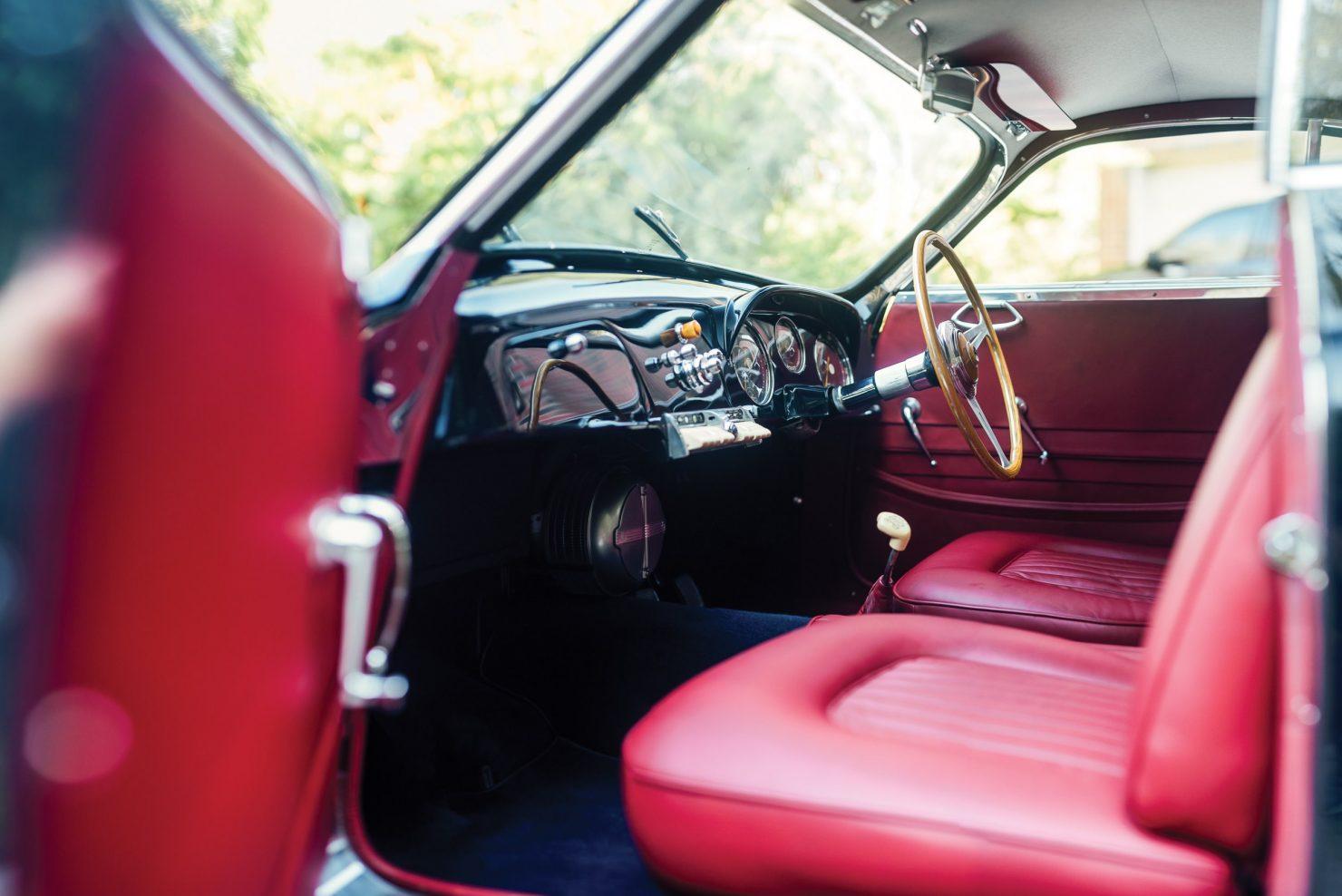 pegaso z 102 car 14 1480x988 - 1954 Pegaso Z-102 Series II Saoutchik