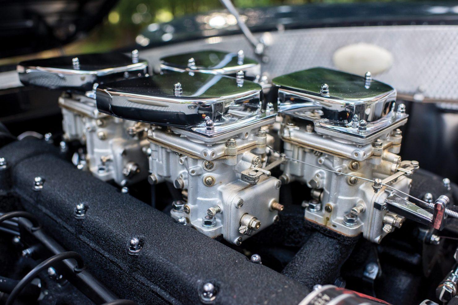 pegaso z 102 car 17 1480x988 - 1954 Pegaso Z-102 Series II Saoutchik