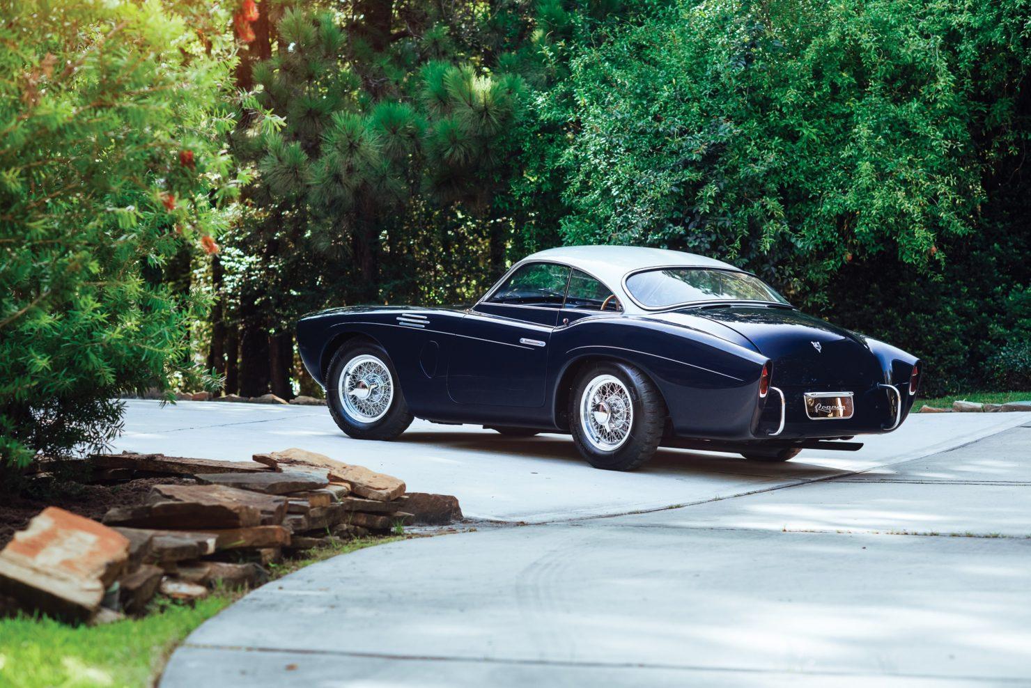 pegaso z 102 car 2 1480x988 - 1954 Pegaso Z-102 Series II Saoutchik