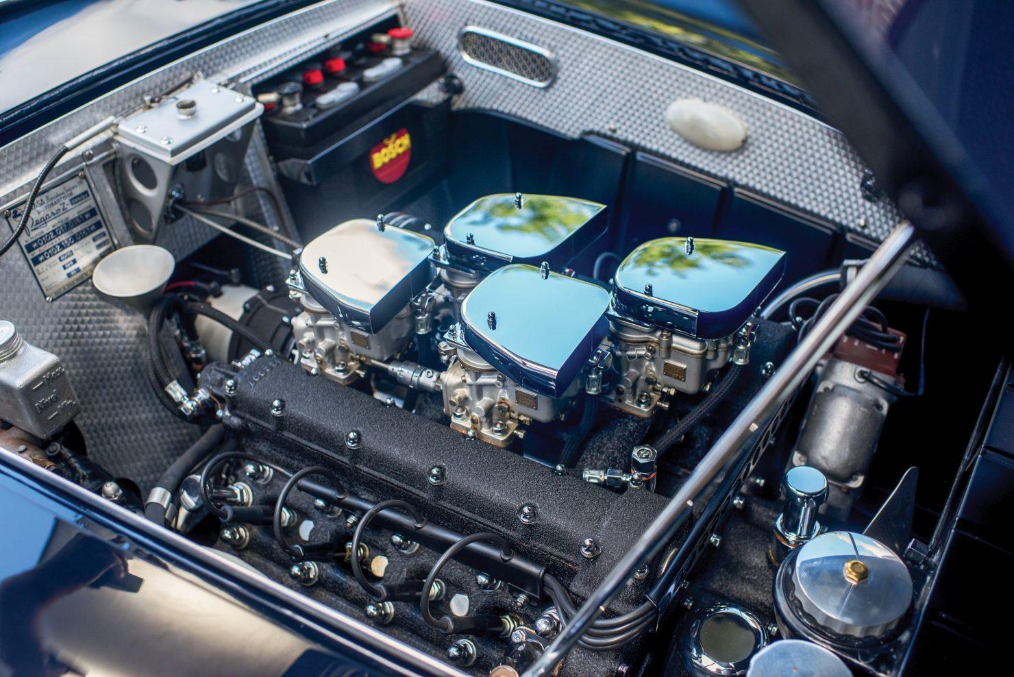 pegaso z 102 car 3 1480x988 - 1954 Pegaso Z-102 Series II Saoutchik
