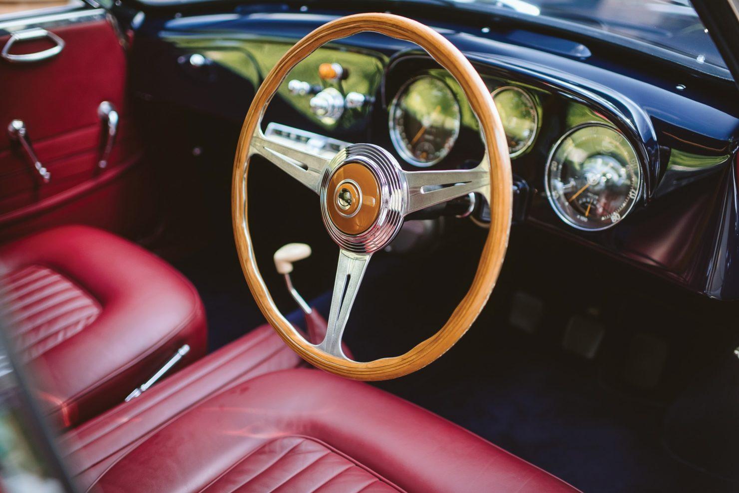 pegaso z 102 car 4 1480x988 - 1954 Pegaso Z-102 Series II Saoutchik