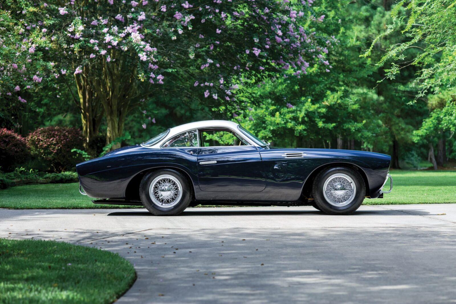 pegaso z 102 car 5 1600x1068 - 1954 Pegaso Z-102 Series II Saoutchik