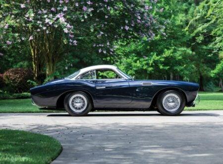 pegaso z 102 car 5 450x330 - 1954 Pegaso Z-102 Series II Saoutchik