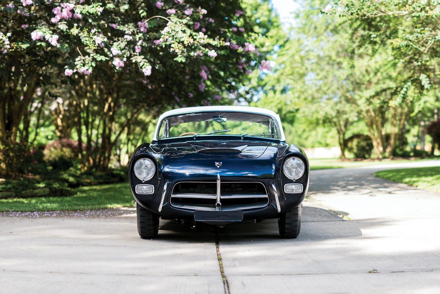 pegaso z 102 car 6 1480x987 - 1954 Pegaso Z-102 Series II Saoutchik