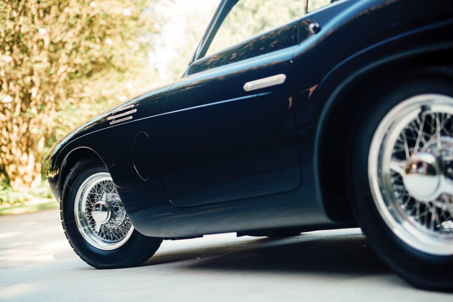pegaso z 102 car 7 1480x988 - 1954 Pegaso Z-102 Series II Saoutchik