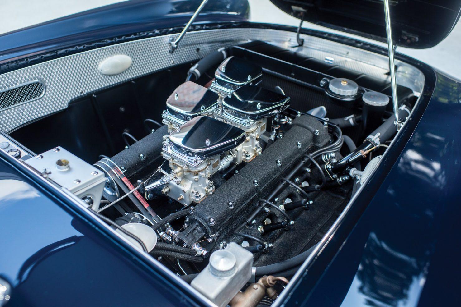 pegaso z 102 car 8 1480x988 - 1954 Pegaso Z-102 Series II Saoutchik