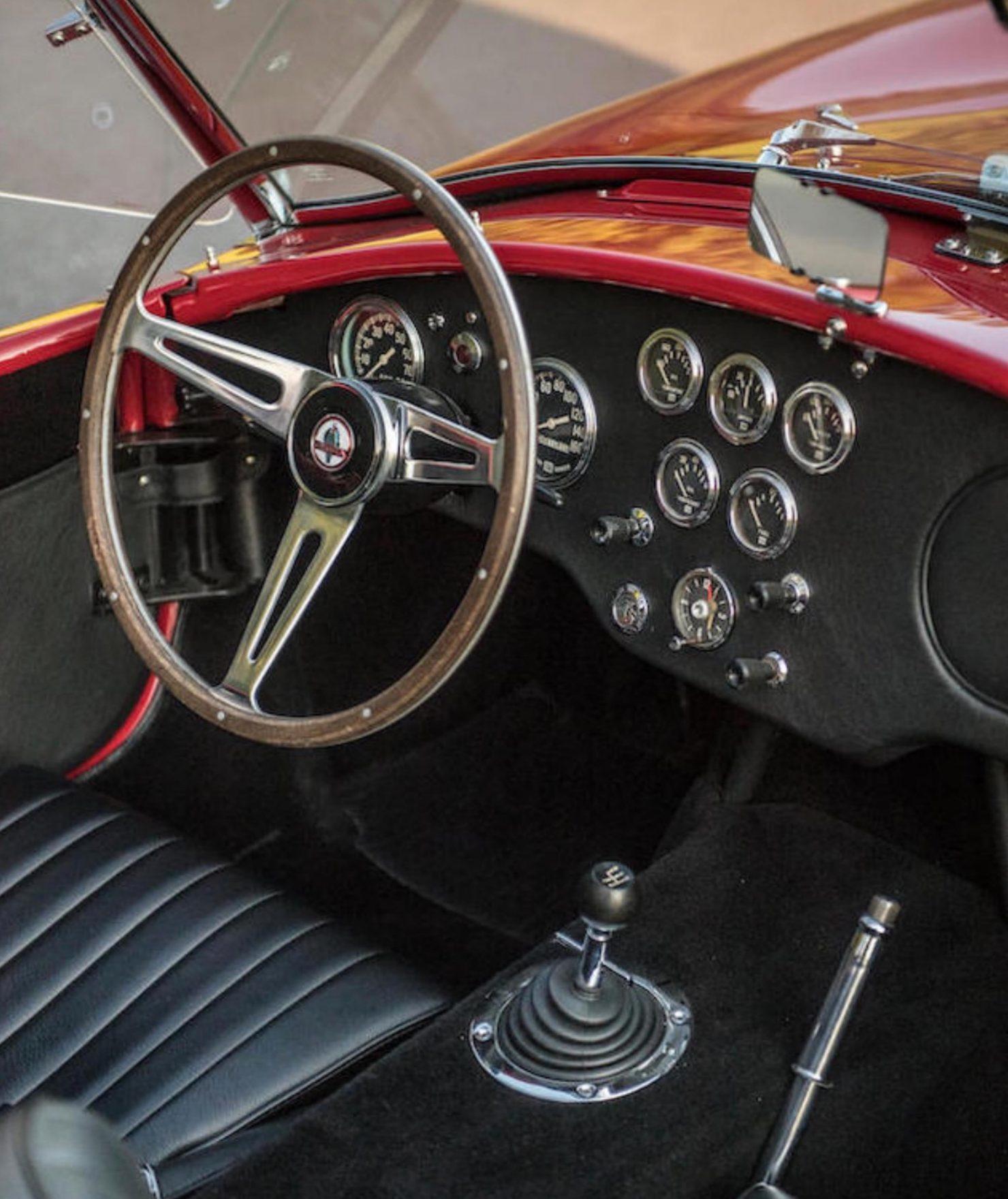 shelby ac cobra 289 13 1480x1760 - 1964 Shelby AC Cobra 289