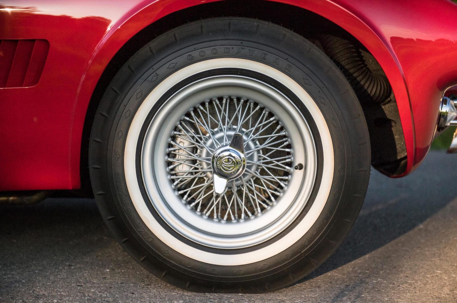 shelby ac cobra 289 26 1480x983 - 1964 Shelby AC Cobra 289