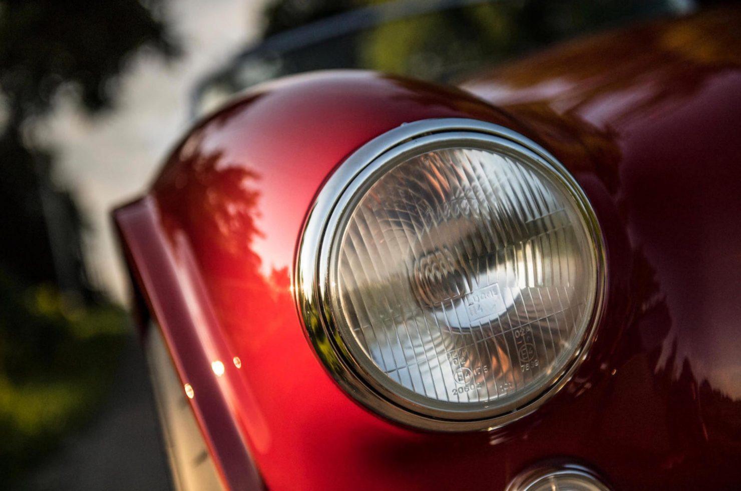 shelby ac cobra 289 27 1480x982 - 1964 Shelby AC Cobra 289