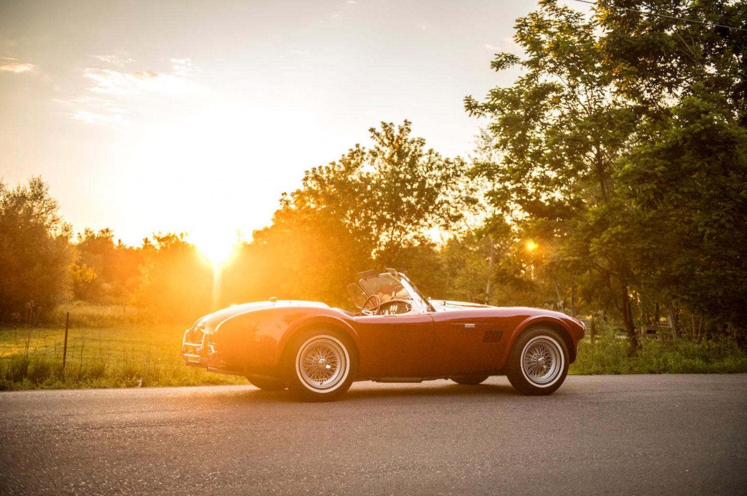 shelby ac cobra 289 37 1480x983 - 1964 Shelby AC Cobra 289