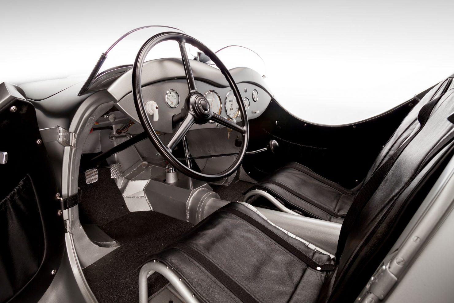 BMW 328 10 1480x987 - 1940 BMW 328 Roadster