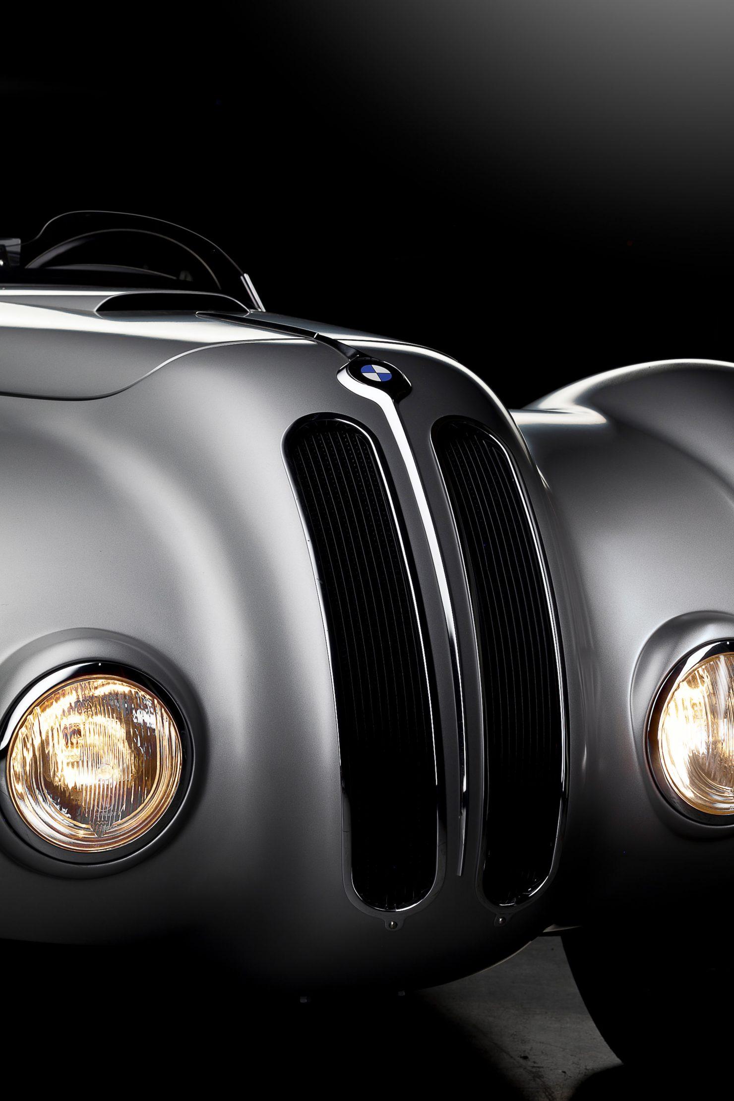BMW 328 11 1480x2220 - 1940 BMW 328 Roadster