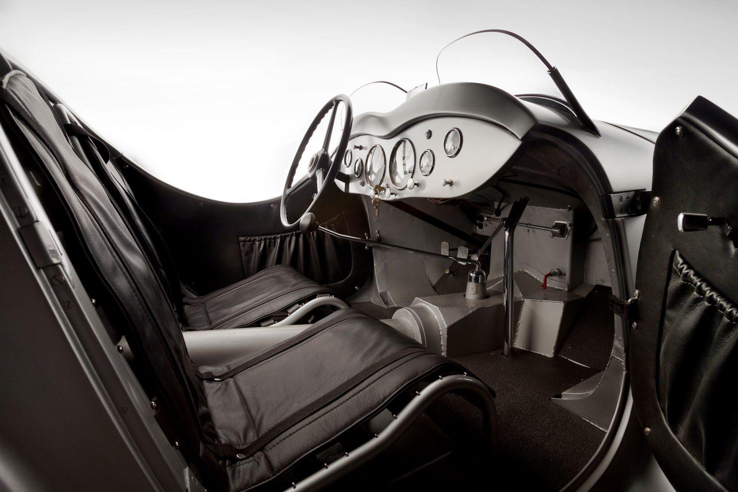 BMW 328 12 1480x987 - 1940 BMW 328 Roadster