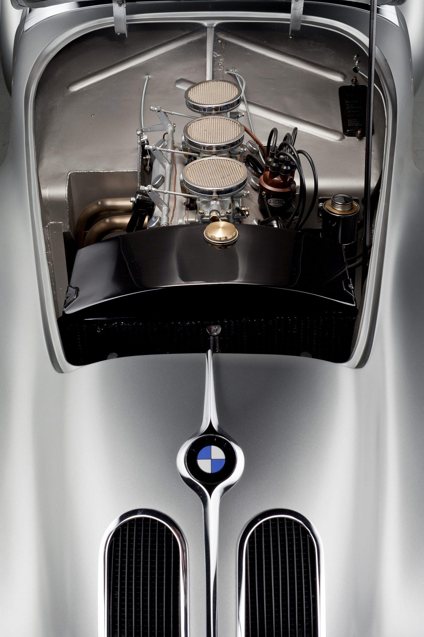 BMW 328 14 1480x2220 - 1940 BMW 328 Roadster