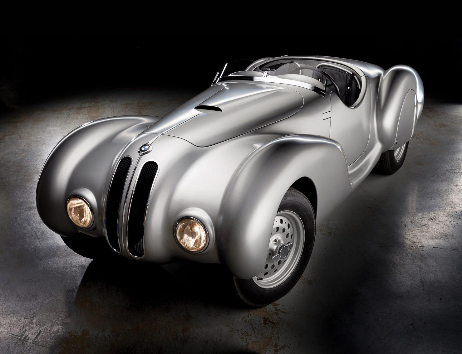 BMW 328 1480x1135 - 1940 BMW 328 Roadster