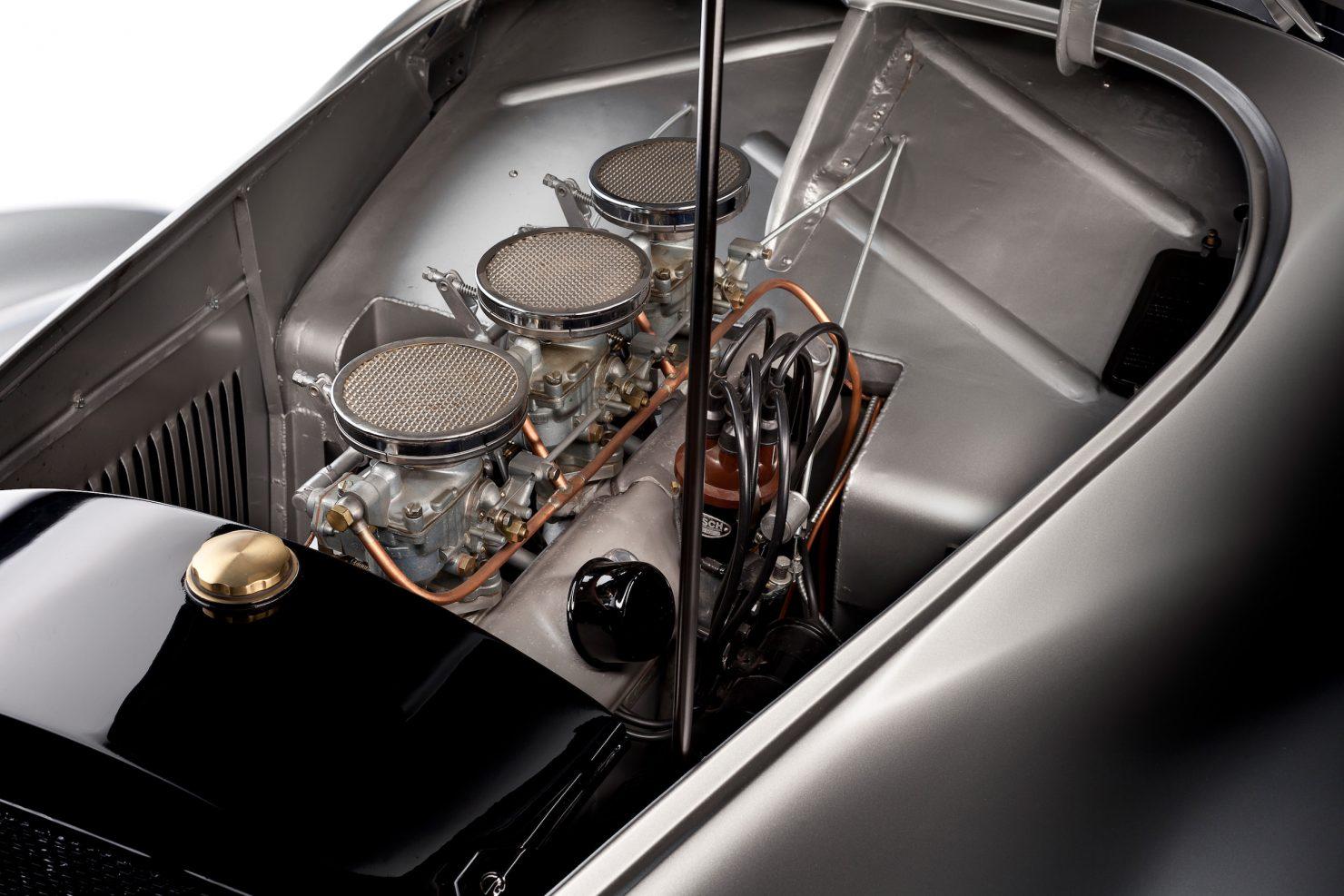 BMW 328 15 1480x987 - 1940 BMW 328 Roadster