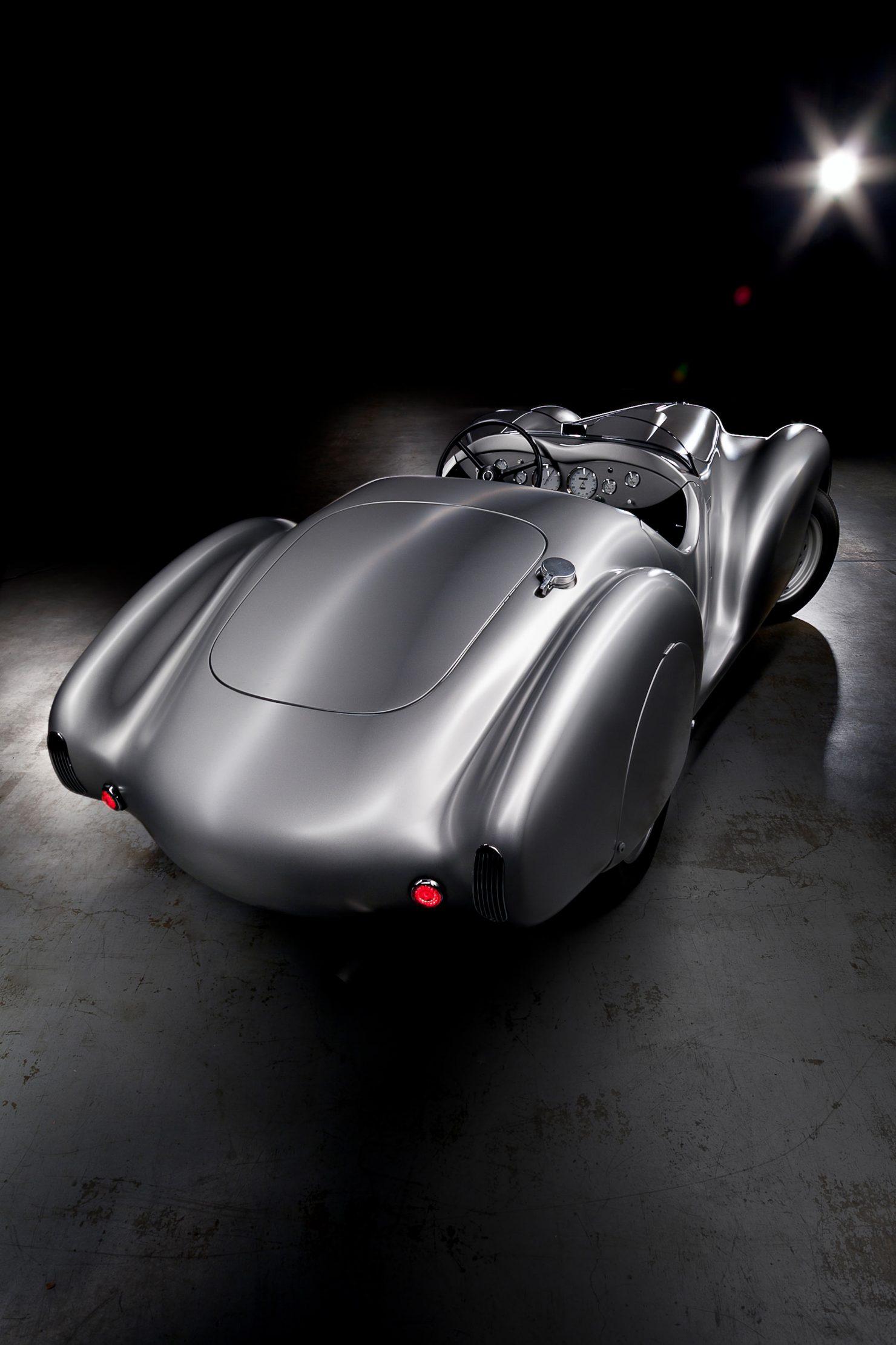 BMW 328 18 1480x2220 - 1940 BMW 328 Roadster