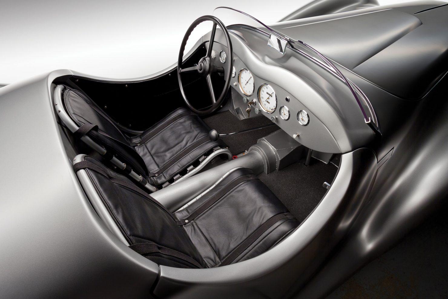 BMW 328 2 1480x987 - 1940 BMW 328 Roadster